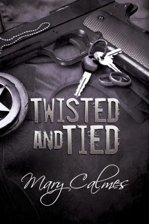 twisted-and-tied-mary-calmes