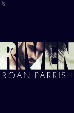 riven-roan-parrish