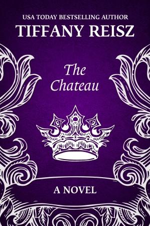 the-chateau-tiffany-reisz