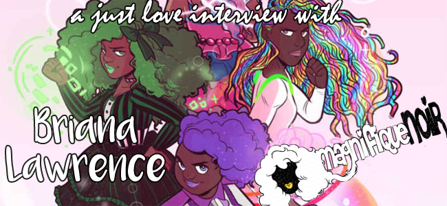 Blog Interview Just Love Queer Book Reviews