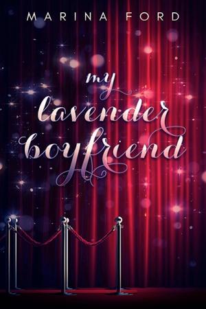 my lavender boyfriend marina ford