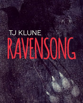 ravensong-tj-klune