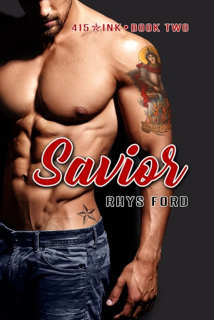 savior-rhys-ford